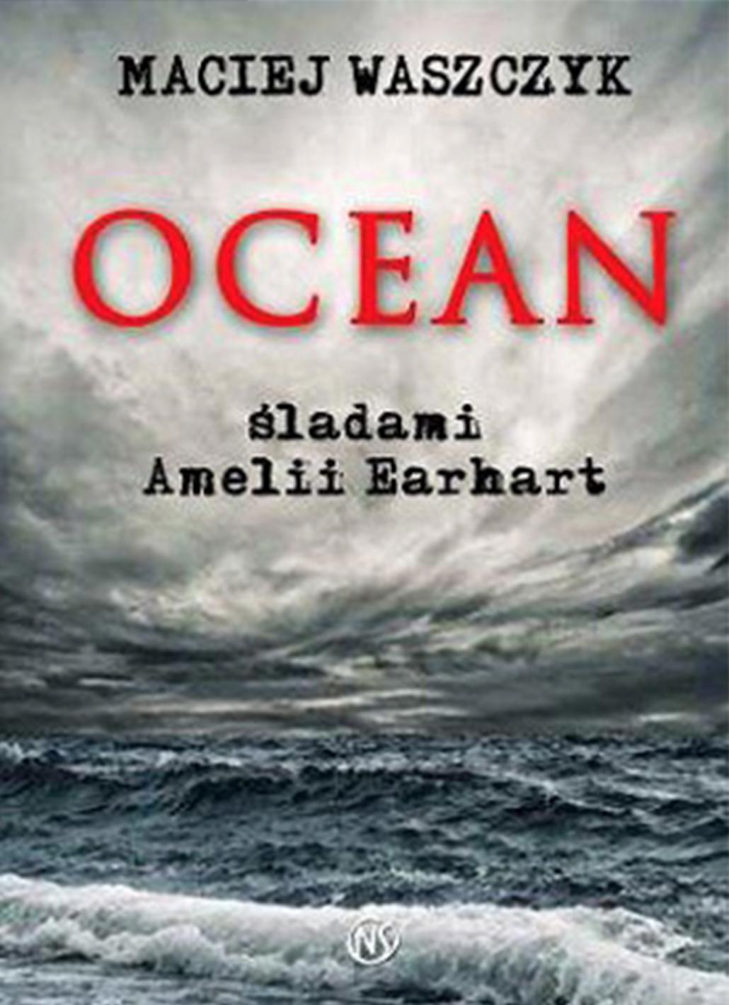 ocean_waszczyk